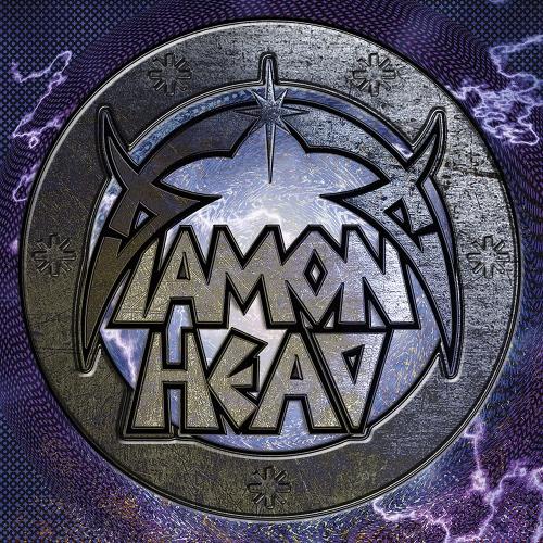 Diamond Head - Diamond Head