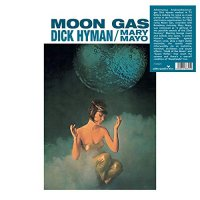 Dick Hyman - Moon Gas