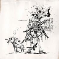 Die Antwoord - Mount Ninji & Da Nice Time Kid