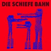 Die Schiefe Bahn - Demo 6 Song EP