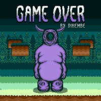 Dikembe - Game Over