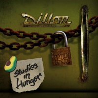 Dillon  / Paten Locke - Studies In Hunger