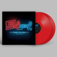 Dimitri From Paris -Salsoul Re-Edits Series One