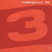 Dining Rooms - Tre