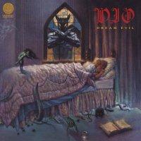 Dio -Dream Evil