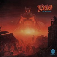 Dio -The Last In Line
