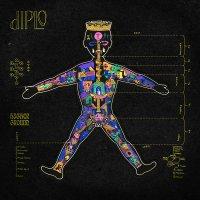 Diplo - Higher Ground