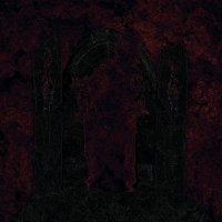 Disimperium -Malefic Obliteration