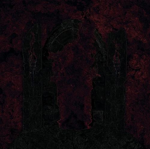 Disimperium - Malefic Obliteration