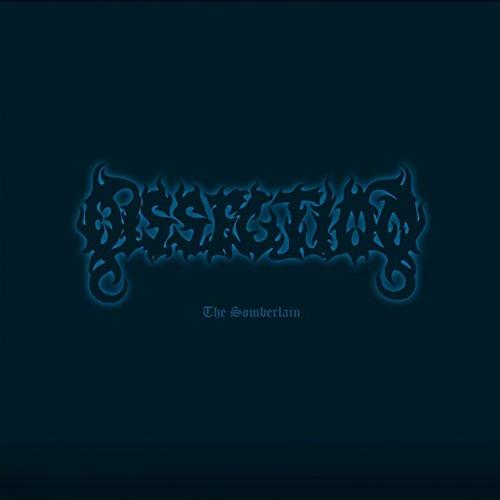 Dissection - Somberlain