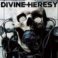 Divine Heresy -Bleed The Fifith