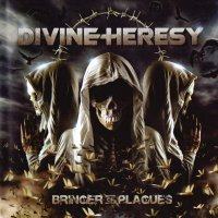 Divine Heresy -Bringer Of Plagues