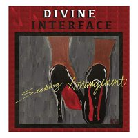 Divine Interface -Seeking Arrangement