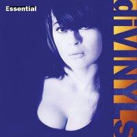 Divinyls - Essential