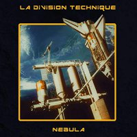 Division Technique - Nebula