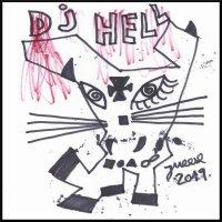 Dj Hell - House Music Box Remixes
