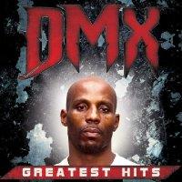 Dj Lt. Dan/dmx - Greatest Hits