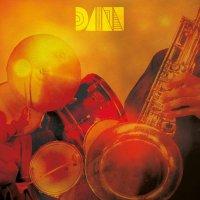 Djinn -Transmission