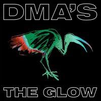 Dma's - Glow