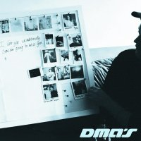 Dma's - I Love You Unconditionally Sure Am Going To Miss You