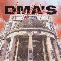 Dma's -Live At Brixton