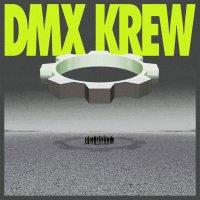 Dmx Krew -Loose Gears