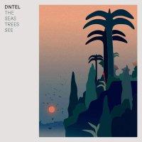 Dntel -The Seas Trees See