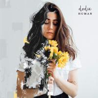 Dodie -Human