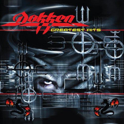 Dokken - Greatest Hits