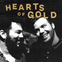 Dollar Signs -Hearts Of Gold