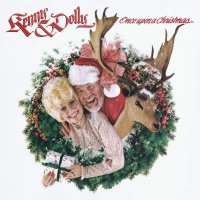 Dolly Parton  &  Kenny Rogers - Once Upon A Christmas