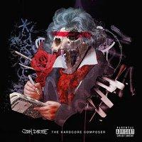 Dom Dirtee -The Hardcore Composer