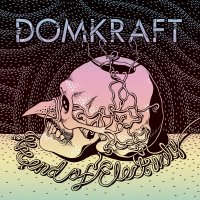 Domkraft -End Of Electricity