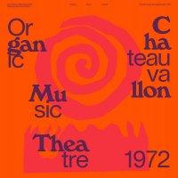 Don Cherry / Nana Vasconcelos - Organic Music Theatre Festival De Chateauvallon
