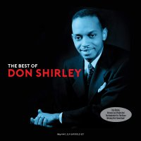 Don Shirley -Best Of