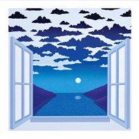 Don Slepian - Sea Of Bliss