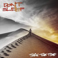 Don't Sleep - Turn The Tide