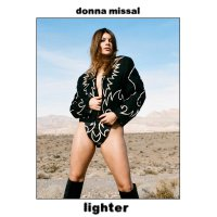 Donna Missal -Lighter