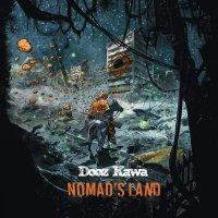 Dooz Kawa -Nomad's Land