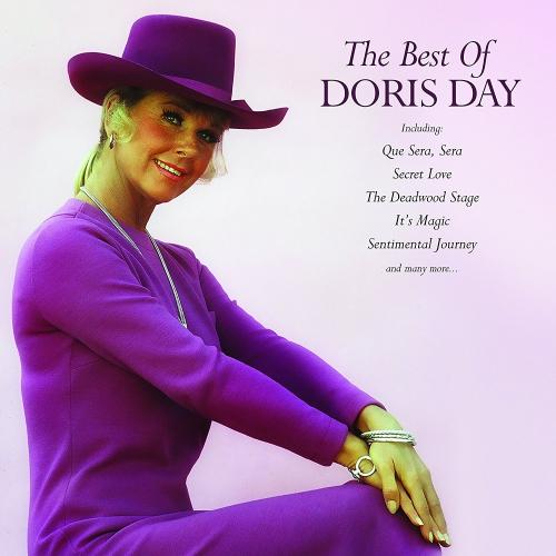 Doris Day - Best Of
