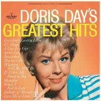 Doris Day -Doris Day's Greatest Hits