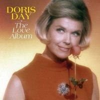 Doris Day - The Love Album