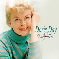 Doris Day - With Love