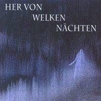 Dornenreich -Her Von Welken Nachten