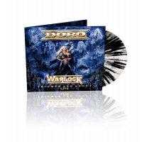 Doro - Warlock - Triumph & Agony Live