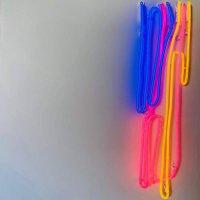Dot Hacker -Neon Arrow / Rewire