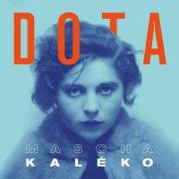 Dota - Kaleko