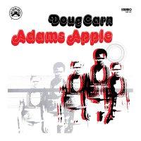 Doug Carn - Adam's Apple Remastered
