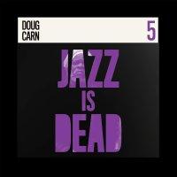 Doug Carn / Ali Shaheed Muhammad / Adrian Younge -Doug Carn