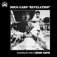 Doug Carn -Revelation